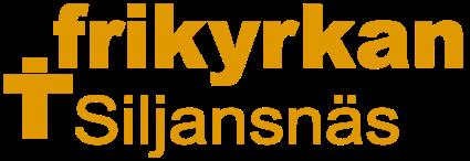 Siljansnäs Frikyrkoförsamling
